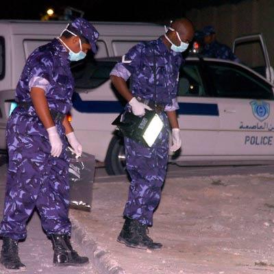 Le Qatar touché par le terrorisme