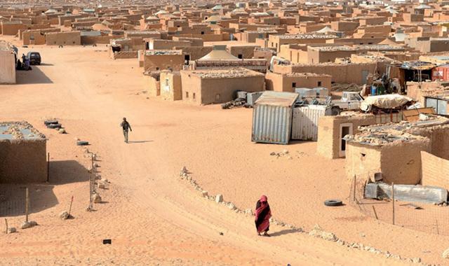 Le Panama ne reconnaît plus le Polisario
