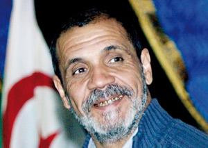 L'obstination du Polisario à exiger un référendum bloque les négociations