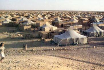 Polisario et consorts essuient un sérieux camouflet à Lisbonne