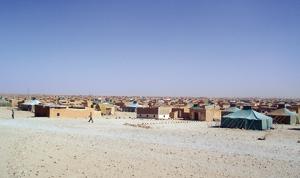 L'OLAF accuse le Polisario et l'Algérie de détournement des aides humanitaires