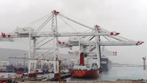 Tanger Med Passagers : le passage privilégié des MRE