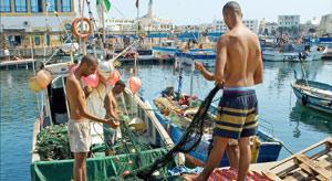 Le Maroc interpelle l'Algérie au sujet des incursions de chalutiers algériens