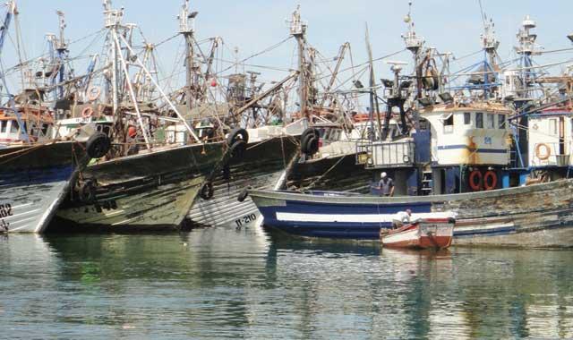 Offre portuaire : Cap sur la restructuration