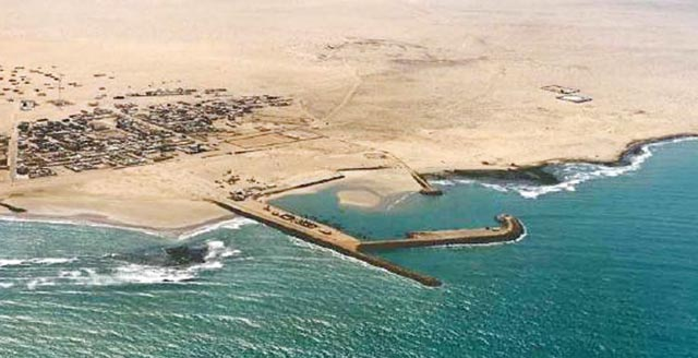 Provinces du Sud : La ligne Tarfaya-Fuerteventura bientôt de nouveau opérationnelle
