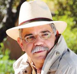 Entretien avec Abderrazak ben Chaâbane : «Il n'y a aucune compétition entre la Biennale de Marrakech et l'Art Fair»