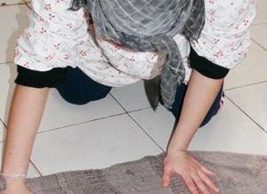 Affaire de la petite Khadija tuée à El Jadida : L'audience reportée au mercredi 5 octobre