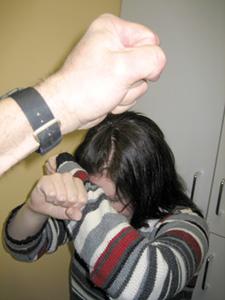 Vers la pénalisation des violences contre les femmes