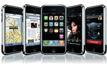 Une sélection de logiciels gratuits pour votre iPhone