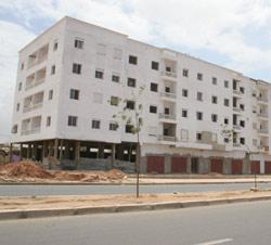 Immobilier : Code de l'Urbanisme : le débat est lancé