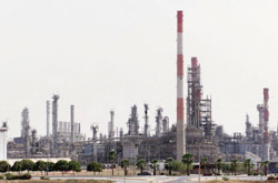 La politique énergétique du Maroc sous la loupe