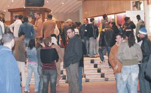Cinéma : Des films pour tous les goûts dans les salles en janvier