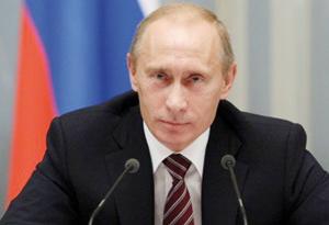 Russie : la vague de chaleur va peser sur l'économie convalescente