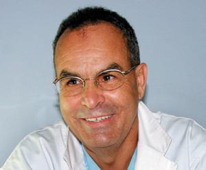Maladie de Parkinson : Première opération chirurgicale réussie au Maroc