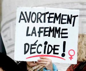 Avortement : la femme marocaine a-t-elle le droit de décider ?