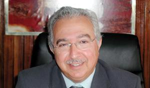 L'Université Mohammed V Agdal, première au Maghreb