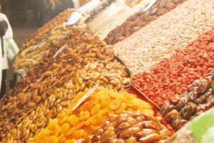 Préparation des examens : Faut-il privilégier les compléments alimentaires ?