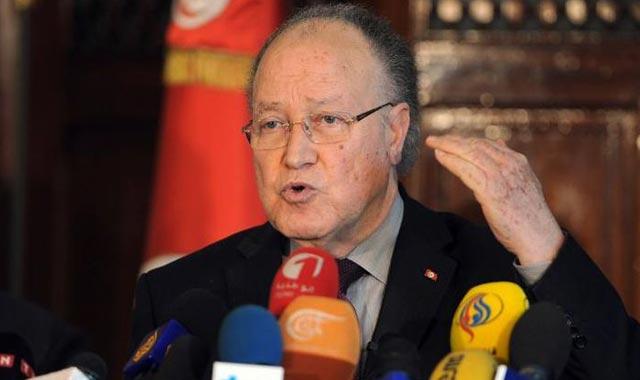 Tunisie: La liberté de conscience adoptée dans la nouvelle constitution