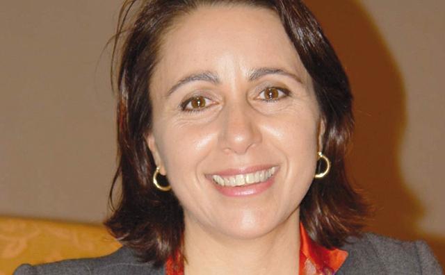 Nadia Bezad : «Une éducation sexuelle s impose»