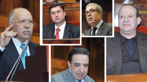 Lancement du débat national sur l'avenir des médias au Maroc