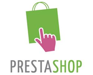 Internationalisation : E-commerce, Prestashop tente l'aventure américaine