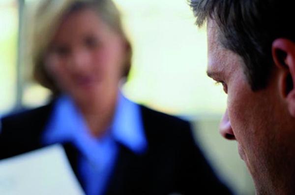 Entretien d embauche : Faire face aux différents tests