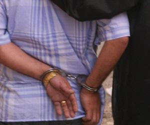 Belgique : A quand l'extradition des détenus vers le Maroc ?