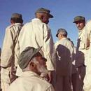 Prisonniers de Tindouf : Alger interpellé à Genève
