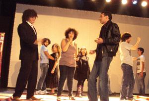 Festival international du théâtre universitaire de Tanger : Une troupe de Chine remporte le Grand prix