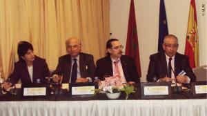 Tanger : Des promoteurs immobiliers espagnols en prospection