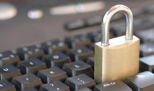 Protection des données personnelles : Le Maroc emboîte le pas à l Europe