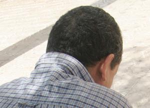 Psychiatrie : l'OMS lance un guide pour améliorer la prise en charge des maladies mentales