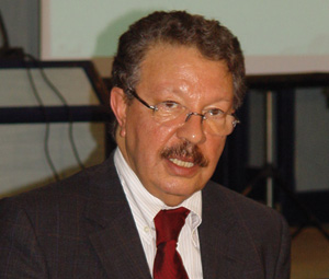Maroc 2030 : le salut dans la régionalisation