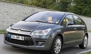 Citroën Maroc passe à l'offensive tarifaire