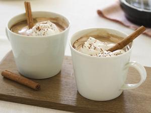 Le café au lait, ennemi de l'estomac