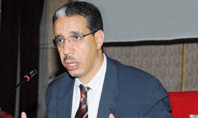 Rabbah : Investir dans la sécurité routière constitue désormais une priorité national