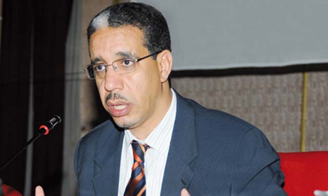 Aziz Rabbah : Le gouvernement veille à appliquer le principe de préférence en faveur des entreprises nationales