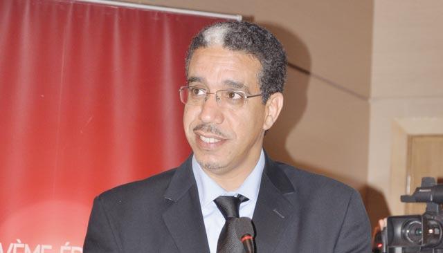 Maroc: Une Comanav bis en projet