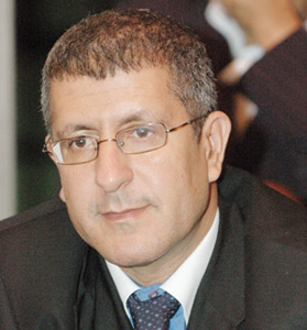 Télex : ONCF, Plan de transport «Spécial Aïd»