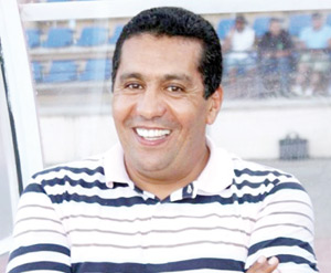 Coupe de la CAF : Le Moghreb de Fès dans le groupe B