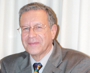 INDH : L'observatoire se dote d'un conseil