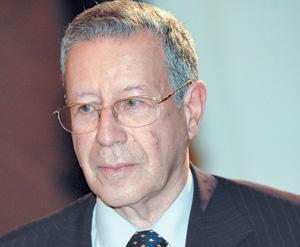 Deux accords pour renforcer le rôle de l'ONDH