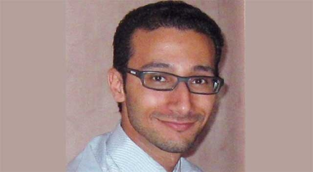 Rachid Boutayeb : «Je pense qu il s agit plus d une défaillance interne qu un effet de crise»