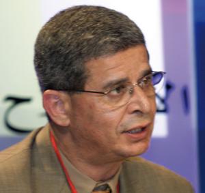 Une étude sur les jeunes au maghreb