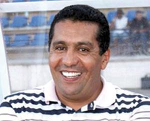 Portrait : Rachid Taoussi : Un entraîneur d'«Élite»