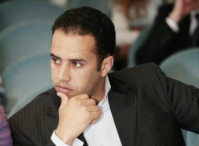 Rachid Bouksim : Le CCM et le ministère de la communication pratiquent une politique de l exclusion