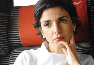 Rachida Dati subit la malédiction de Nicolas Sarkozy