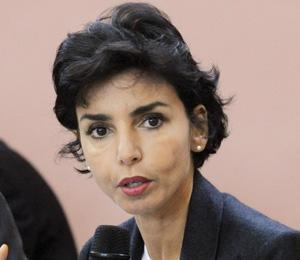 Rachida Dati fait marche arrière dans l'affaire du mariage annulé