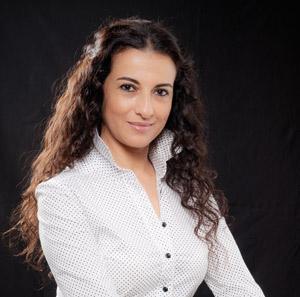 Dalal Mezzour Bennani Smirès : «Je veux redonner à la danse orientale ses lettres de noblesse»