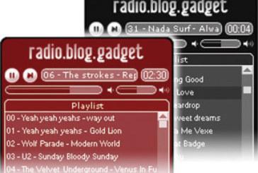 Diffusion illégale de musique : RadioBlog lourdement sanctionnée